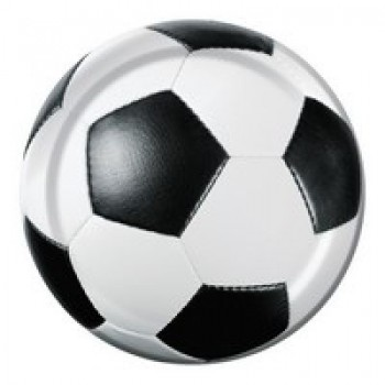 Palloncino Mylar 45 cm. Happy Birthday Pirate Parrty!