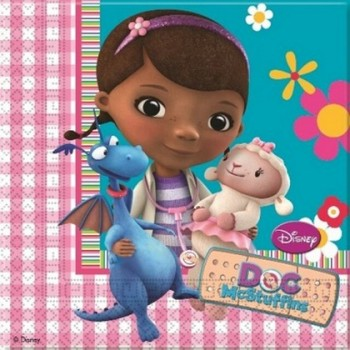 Palloncino Mylar 45 cm. Age 9° Happy Birthday Red/Silver