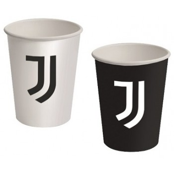 Palloncino in Lattice Rotondo 12,5 cm. Verde Tiffany Metallizzato