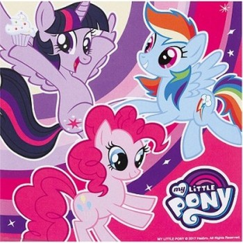 Palloncino in Lattice Cuore 12,5 cm. Rosa