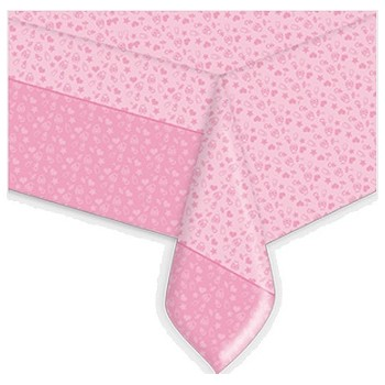 Palloncino in Lattice Cuore 12,5 cm. Verde Scuro
