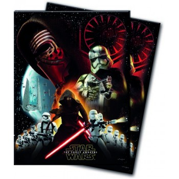 Palloncino Mylar 45 cm. Age 13° Happy 13th Birthday Pink
