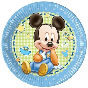 Palloncino Mylar 45 cm. I Love You Bow