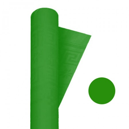 Palloncino Mylar Mini Shape 22 cm. Gold Crown