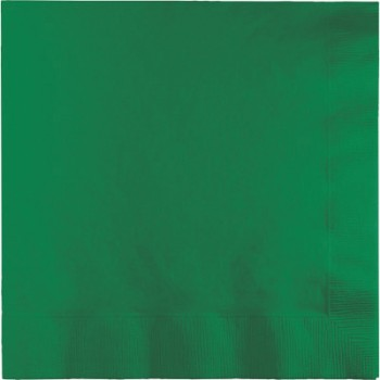 Palloncino Mylar Super Shape 78 cm. Happy 1st Birthday