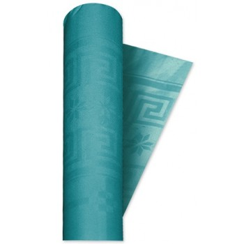 Palloncino Mylar Super Shape 91 cm. Pirate Boat