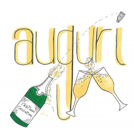 Palloncino Mylar 45 cm. Pirate Fun Birthday