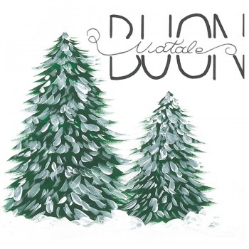 Palloncino Mylar 45 cm. Smiley Welcome! Gellibean