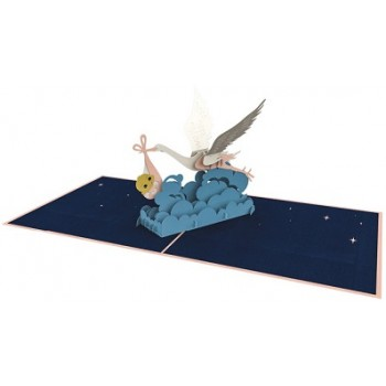 Palloncino Mylar 45 cm. Football on field