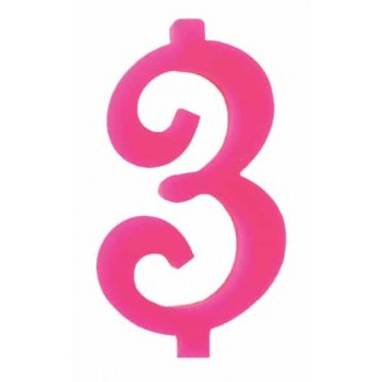 Palloncino Mylar Micro 10 cm. Emoticon Smile Wink & Tongue