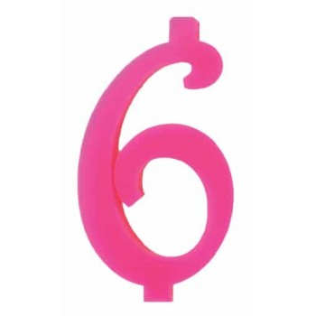 Palloncino Mylar Mini Shape 22 cm. Disney Cars