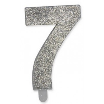Palloncino Mylar Mini Shape 35 cm. Birthday King Crown