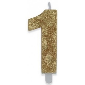 Palloncino Mylar Mini Shape 35 cm. homas the Tank Engine
