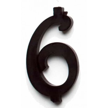Palloncino Mylar 45 cm. 18° Keep Calm You're