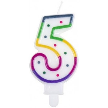 Palloncino Mylar 45 cm. Football Shape