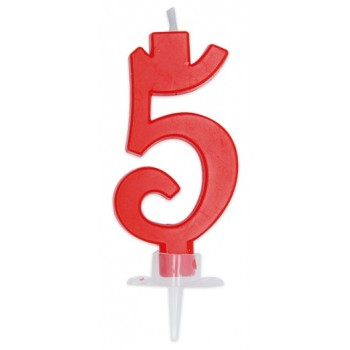 Palloncino Mylar Mini Shape 35 cm. Thomas The Tank Engine