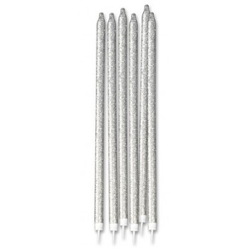 Palloncino Mylar 45 cm. Smiley Laugh Balloon Emoji