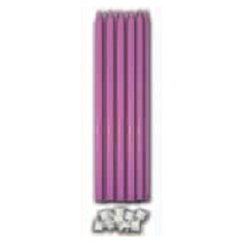 Palloncino Mylar 45 cm. Age 3° You're 3 Today!