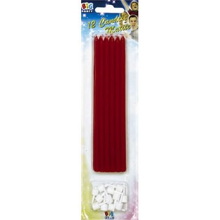 Palloncino Mylar 45 cm. Sam Il Pompiere