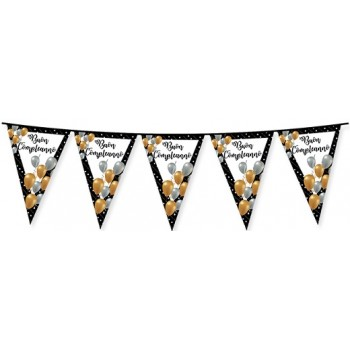 Palloncino Mylar Super Shape 99 cm. Super Wings