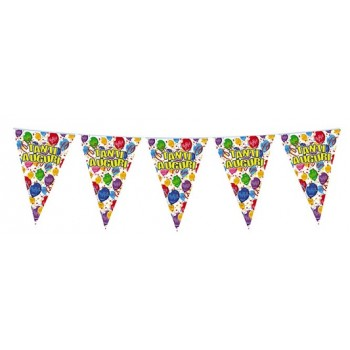Palloncino Mylar Super Shape 99 cm. Super Wings Jet