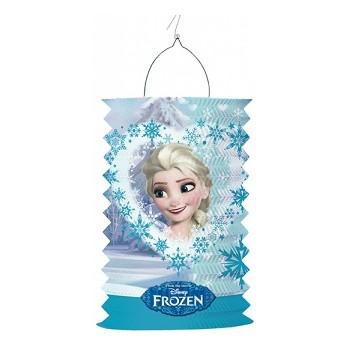 Lanterna Frozen Ice