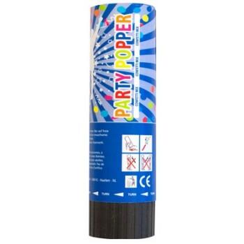 Sparacoriandoli Mini Multicolor 15 cm. - 1 pz