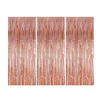 Palloncino Mylar Mini Shape 63 cm. Pipistrello