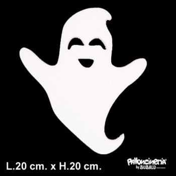 Palloncino Mylar Super Shape 91 cm. Christmas Tree Shape-A-Loon