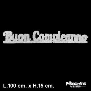 Palloncino Mylar Mini Shape 22 cm. Super Pigiamini - PJ Masks