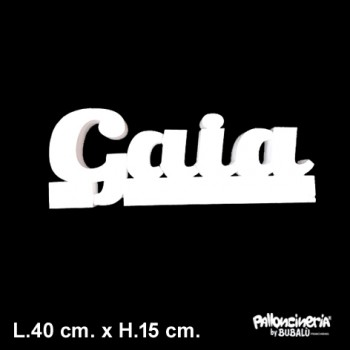 Palloncino Mylar Mini Shape 27 cm. Spider-Man Head