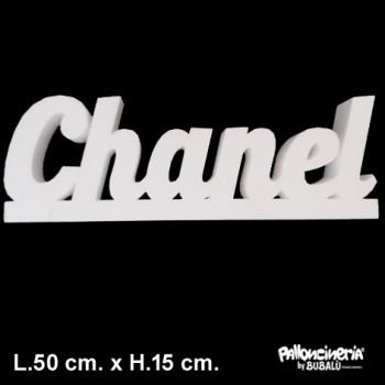 Palloncino Mylar Mini Shape 35 cm. Disney Cinderella