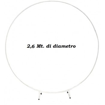 Palloncino Mylar 45 cm. Happy Birthday Day Sparkling Candles