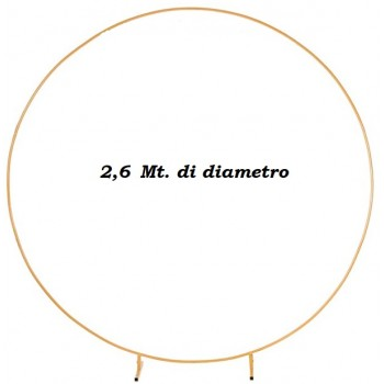 Palloncino Mylar 45 cm. Happy Birthday Tulip