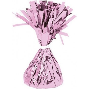 Palloncino Bubble Bubble Balloons And Stars 61 cm.