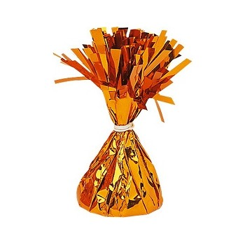 Palloncino Mylar Mini Shape 23 cm. Finding Dory Love