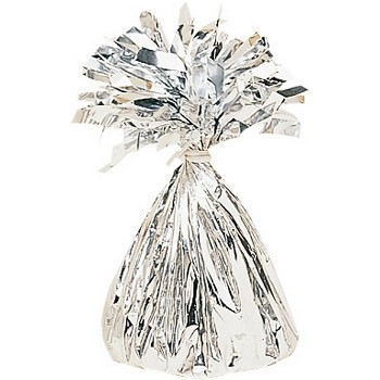 Palloncino Mylar Mini Shape 35 cm. Birthday Slice
