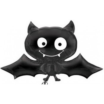 Palloncino Mylar Musicale 71 cm. Happy Birthaday To Yoy - cupcake