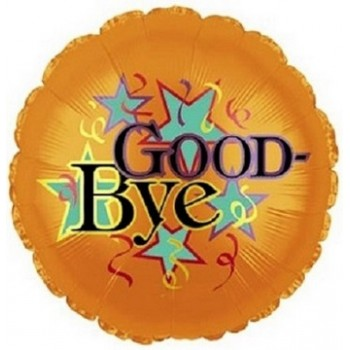 Palloncino Mylar 45 cm. Handy Manny We Fix It Right!