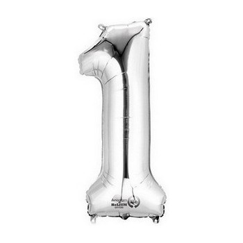 Tovaglioli 33x33 cm Minnie Happy Helpers 20 pz.