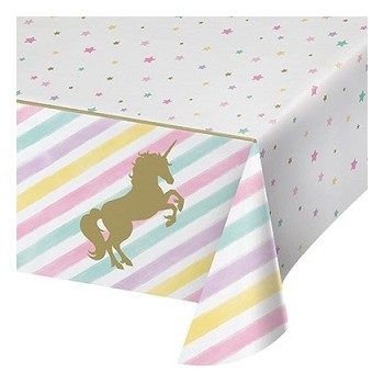 Palloncino Mylar Mini Shape 35 cm. Happy Bunny Head Pink