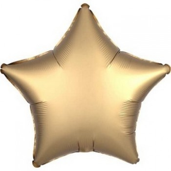 Palloncino Mylar Multi Balloon 81 cm. Cicogna It's a Boy