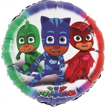 Palloncino Bubble Spider'S Web 61 cm.
