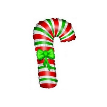 Palloncino Mylar Super Shape 63 cm. Juggles Clown X