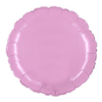 Palloncino Mylar 45 cm. Father's Day Stripes