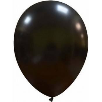 Palloncino Mylar 45 cm. Happy Father's Day Sweater