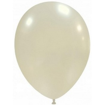 Palloncino Mylar 45 cm. I Love You Dad Stars & Hearts