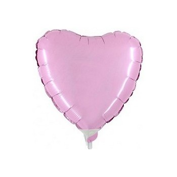 Palloncino Mylar Super Shape 63 cm. Darth Vader Helmet Black