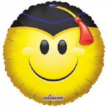 Piatti carta 20 cm Minnie Happy Helper s 8 pz.