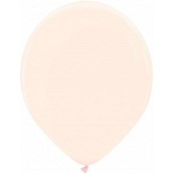 Palloncino Mylar Super Shape 69 cm. Hello Kitty